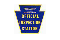 PA-Auto-Inspection-Facility