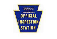 PA-Auto-Inspection-Facility